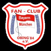 obing84-logo